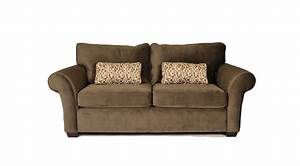 lovely sofa cover vancouver bc sectional sofas With sectionals for small spaces vancouver