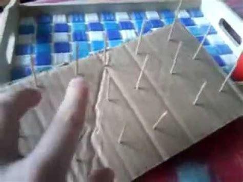 comment desodoriser un tapis comment faire un porte selle licol tapis