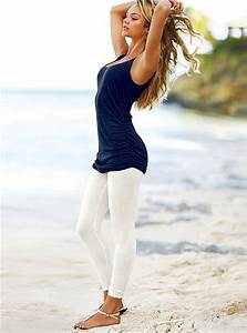 15 Cute Outfits with Leggings - Ideas u0026 Ways to Wear   Fashion Rules