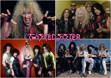Twisted Image Twisted Images Twisted Hd Wallpaper And