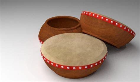 Dari pulau nias inilah, aramba berasal. Mengenal Alat Musik Tradisional Asli Indonesia - Tokopedia ...