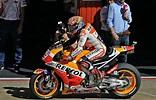 File:Marc Marquez MotoGP-2015 (4).JPG - Wikimedia Commons