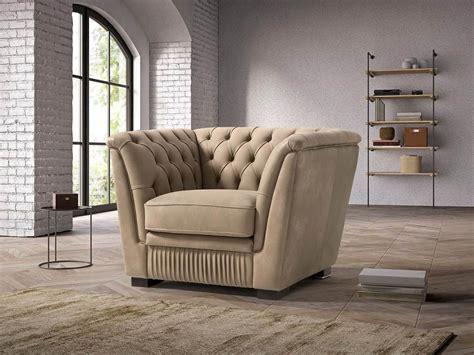 poltrone e sofà bari poltrone e sofa trani poltrone e sofa trani aziende