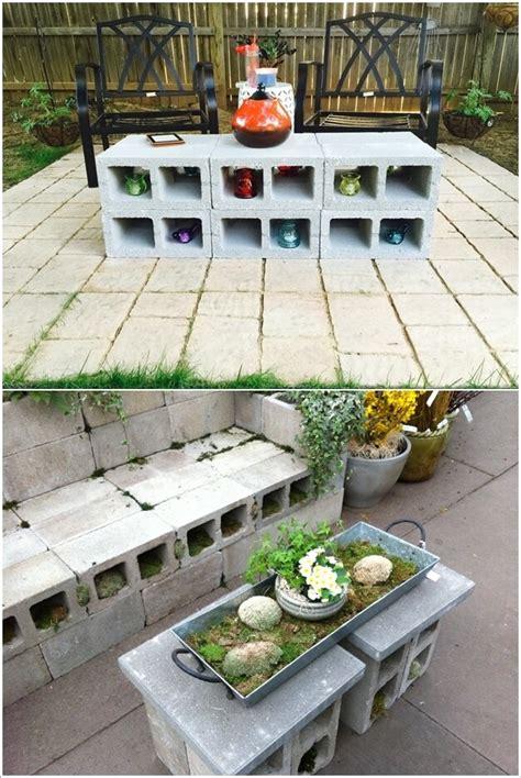 outdoor coffee table ideas diy โต ะ13 ihome108 3820