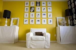 Awe inspiring large collage frames wall decorating ideas