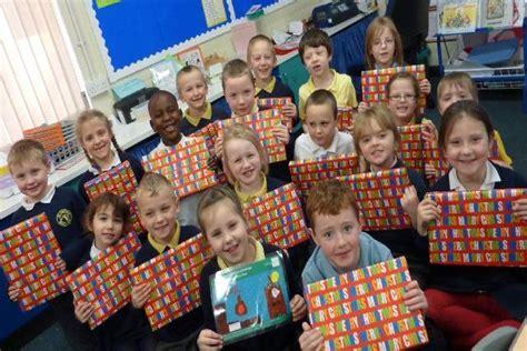 rochdale news news headlines middleton school design