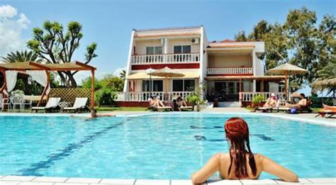 Image result for  angel naturist club Greece