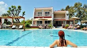 Image result for  angel naturist club Greece