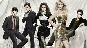 7 Gossip Girl audition moments that are must-sees for any ...  Gossip