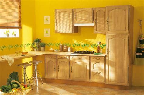 palette de couleur pour cuisine décoration salle a manger déco