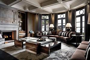 Iconic, Luxury, Design, Ferris, Rafauli, Decor