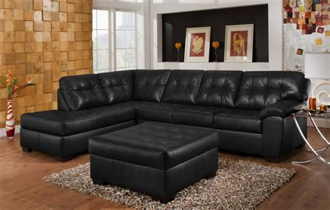 lewis lights purvis ms 100 lazy boy sectionals for practical edie
