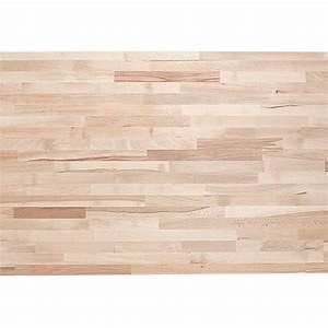 Massivholzplatte 200 X 80 : exclusivholz massivholzplatte buche 400 x 80 x 3 8 cm bauhaus ~ Bigdaddyawards.com Haus und Dekorationen