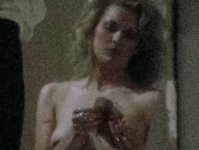 Nackt Claire Blackwelder  Claire Blackwelder