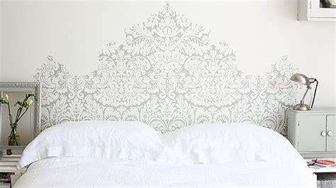tapisserie originale chambre tapisserie tete de lit obasinc com