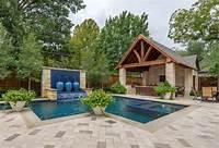 great patio pool design ideas 20+ Backyard Pool Designs, Decorating Ideas   Design ...