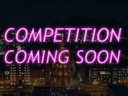 Coming Soon Competition Dark Cities Modding Skylines