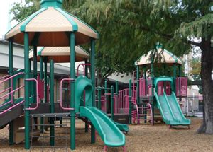 zion lutheran preschool preschool 3606 beauchamp 942 | preschool in houston zion lutheran preschool a94947185595 huge