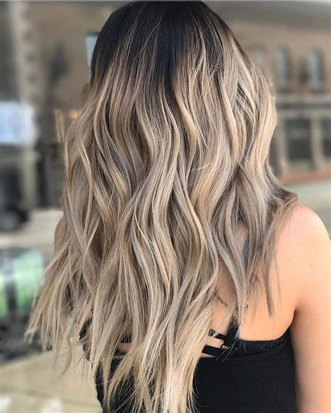 hair colour styles 10 layered hairstyles cuts for hair in summer hair 4563