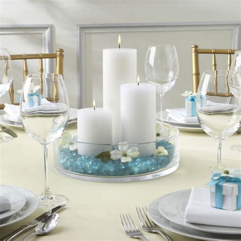 simple wedding centerpieces the dream wedding inspirations simple wedding centerpieces