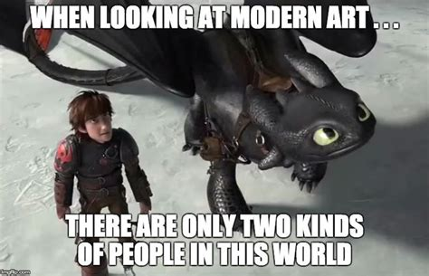 How To Train Your Dragon Memes - 995 best how to train your dragon images on pinterest dreamworks dragons train your dragon