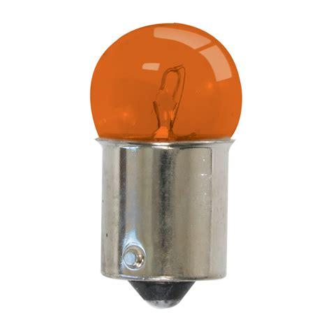 97 miniature replacement light bulbs grand general