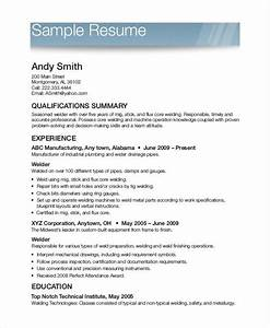 Free printable resume freepsychiclovereadingscom for Free resume form to print out