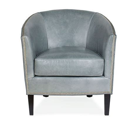 25 best images about accent chairs on pewter