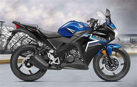 new cbr price new 2016 cbr150r cbr250r launched price pics specs
