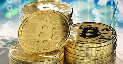 While the service has technically already been launched, it will become available to paypal account holders in the us only in the coming weeks, according to the statement. Square Stocks Soar After Bitcoin Purchase, Market Bulls Convinced PayPal Will Make a BTC Move of ...