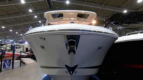 Tulsa Boat Show by Tulsa Boat Show Its Been Expansion On The