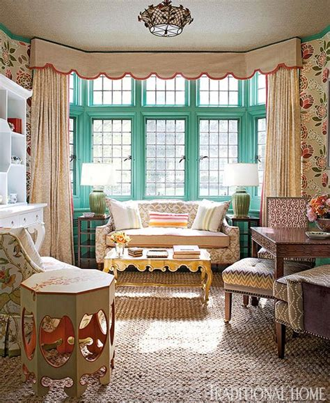 Adamsleigh Designer Showhouse by The Showhouse At Adamsleigh Traditional Home