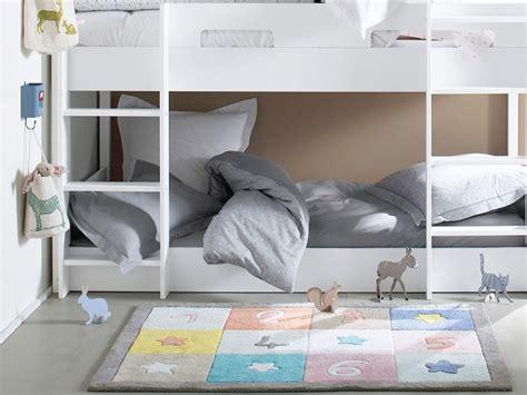 des tapis pour une chambre denfant joli place