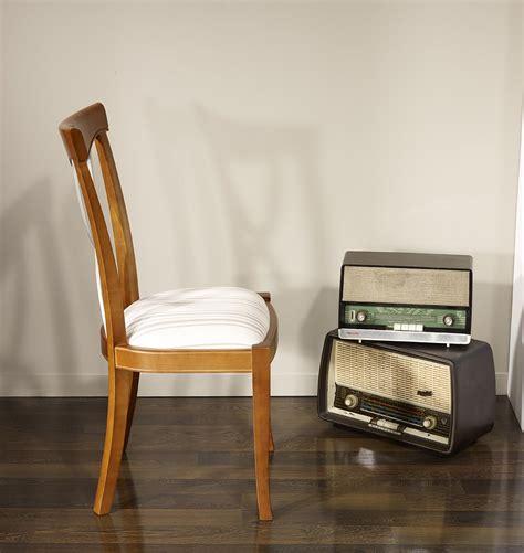 chaises merisier chaise merisier