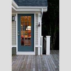 Best 25+ Back Doors Ideas On Pinterest  Garage Entry Door