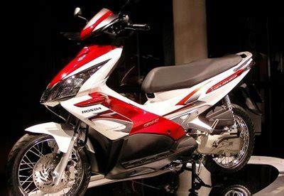 fuel injection bikes that didn t make it to malaysia motomalaya net berita dan ulasan dunia