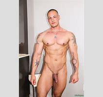 Naked Military Men Big Dick Men Videos