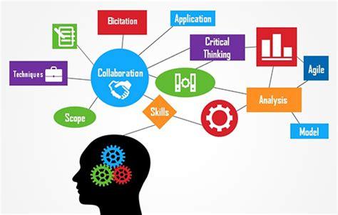 essential skills  business analysis bt