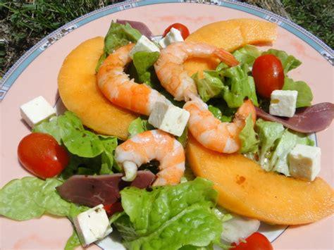 recette cuisine chilienne salade estivale recette de salade 28 images salade de