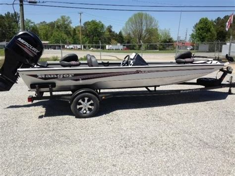 Where Are Ranger Aluminum Boats Made by Aluminum Fishing Boats Ranger Aluminum Boats Html Autos