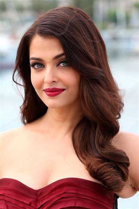 auburn hair color styles top 35 warm and luxurious auburn hair color styles 2761