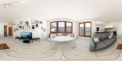models loft apartments small apartment