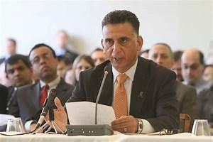 Rutgers-Camden, Rowan merger talk profitable for lawyers ...