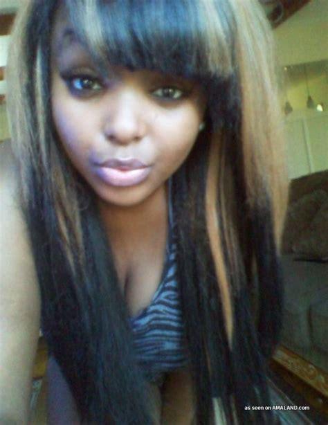 Black Teen Blacks East Babes
