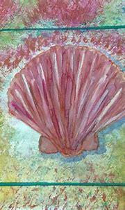 Watercolor | Artwork, Watercolor, Art