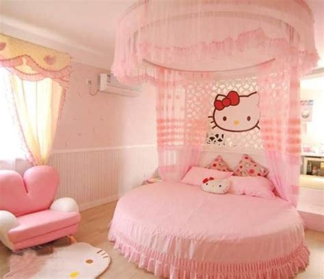 hello chambre décoration chambre de fille hello