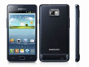 How To Manually Update Samsung Galaxy S2 GT I9100 To