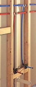 76 Best Images About Pex Piping Tips On Pinterest