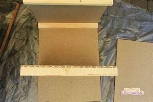 Osb Platten Verschrauben : plyo box f r jumps selber bauen f r 40 plyo box bauen ~ Articles-book.com Haus und Dekorationen