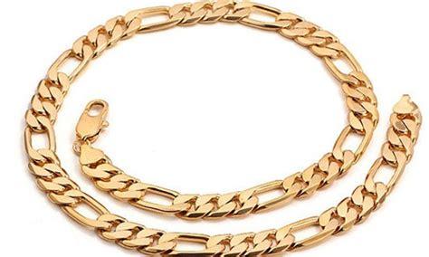 от 1630грн. ᐈ Золотая цепь НОНА • купить золотую цепочку..
